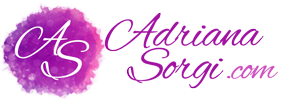 Adriana Sorgi